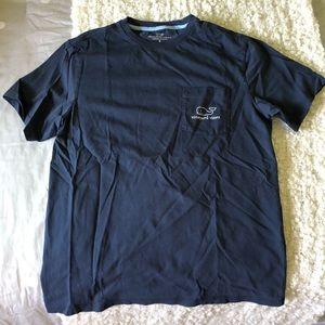 Vineyard vines short sleeve T-shirt